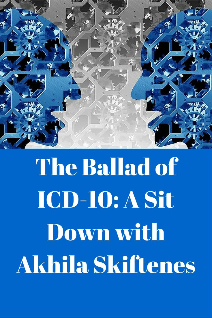 100 tips for icd 10 pcs coding - Find This Pin And More On Icd 10 By Nextwaveconnect