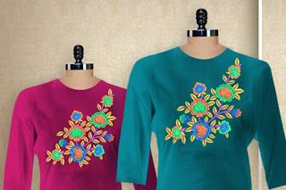 How to find the cheapest kurtis online in India?