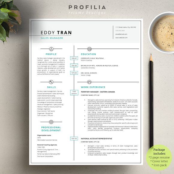 1000 Ideas About Cover Letter Format On Pinterest