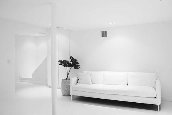 Amee Allsop Architect Hamptons NY 20