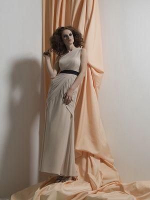 391 best images about Liz Fields Bridesmaid Dresses on Pinterest ...