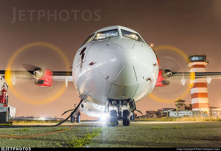 TG-TRC. ATR 72-212A(600). JetPhotos.com is the biggest database of aviation photographs with over 3 million screened photos online!