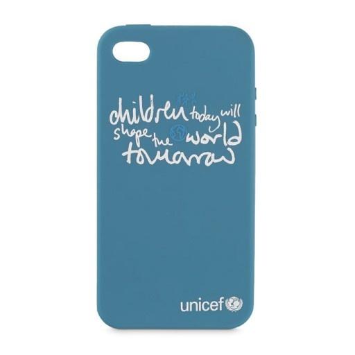 """""""I bambini di oggi disegneranno il mondo di domani"""". Un regalo speciale che ci aiuterà con un piccolo contributo a dare un futuro a tanti bambini nel mondo: la nuova cover per iphone """"Uniti per i bambini"""", un dono diverso che diventa un contributo prezioso. http://regali.unicef.it/index.php/biglietti-e-regali/per-lei-e-per-lui/custodia-per-iphone-uniti-per-i-bambini.html"""