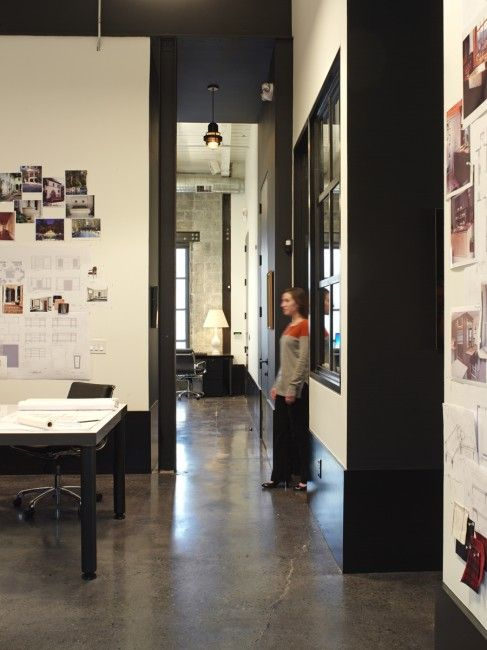 1000 Images About 4 Commercial Office On Pinterest