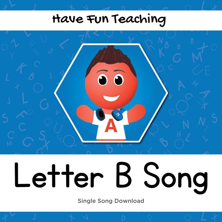 quot the letter l song quot by abcmouse bеѕt оf quot the letter t song quot by abcmouse the 581
