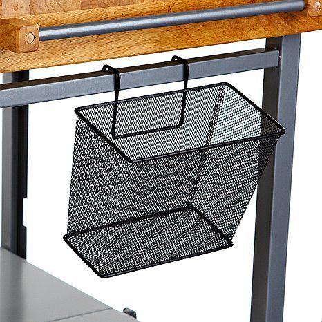 17 best images about kitchen by origami on pinterest origami folding kitchen island cart black kitchen