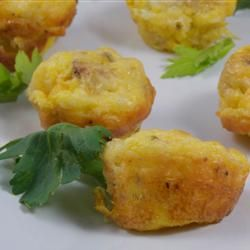 Potato Mini Quiches - Allrecipes.com