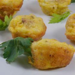 Potato Mini Quiches - Allrecipes.com
