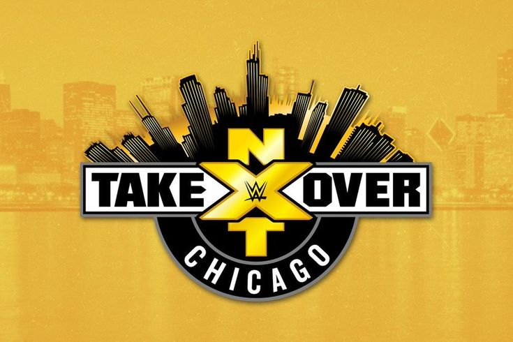 NXT is returning to Chicago for another Money in the Bank weekend TakeOver: With the news all WWE pay-per-view (PPV) events will feature…