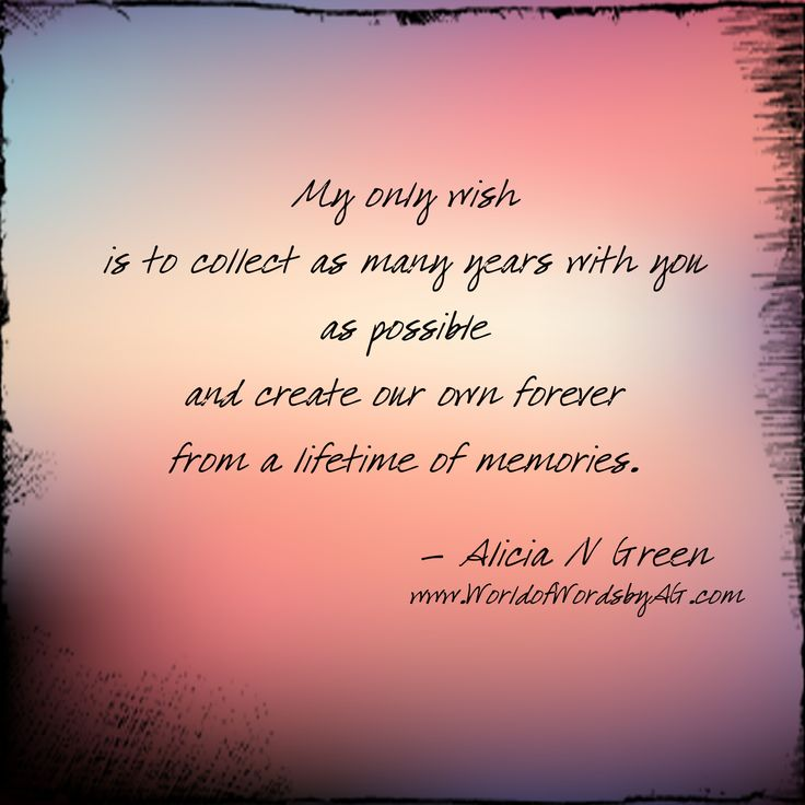 One Sided True Love Quotes