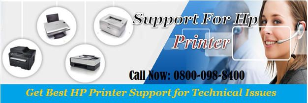 Any kind of issue which you have with your printer, you can be assured that you can resolve your all issues by contacting the support help number.