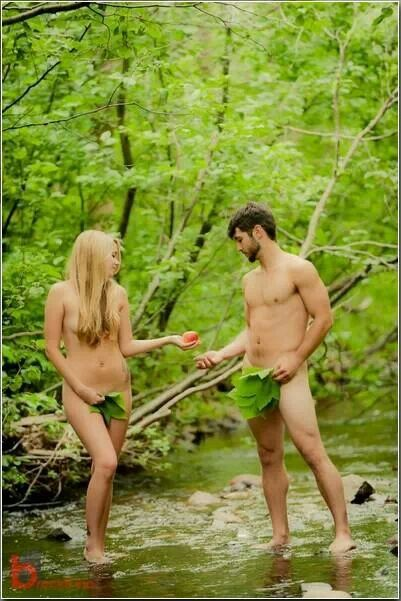 Get your adam and eve coupon code at http://evdhemonia.com/cupid101.html/ to get 50% off discount on your entire order. Plus when your order today, you'll receive FREE shipping, FREE DVDs and FREE mystery gift on your entire order.