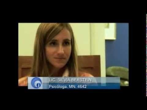▶ Colitis Nerviosa-Que es la colitis nerviosa y como tratala - YouTube