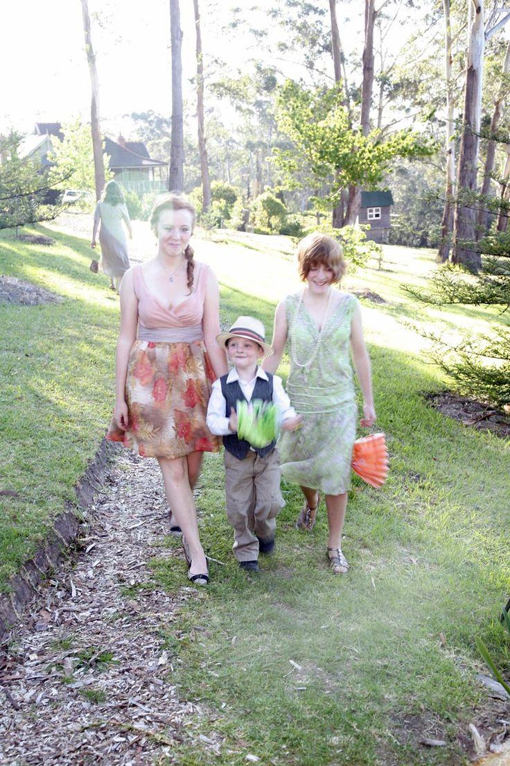 #wedding #family  Photography by Hanna Hosking, Hang Studio