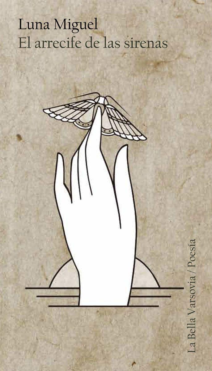 Después de la enfermedad llega la vida. De forma inevitable, una bienvenida sucede a un adiós: este nuevo libro de Luna Miguel enlaza con propuestas suyas anteriores, en cuanto a la reflexión sobre la enfermedad y la pérdida, pero también abre nuevas y luminosas líneas en su propia escritura.  http://www.lunamiguel.com/2017/03/el-arrecife-de-las-sirenas.html http://rabel.jcyl.es/cgi-bin/abnetopac?SUBC=BPSO&ACC=DOSEARCH&xsqf99=1880997+