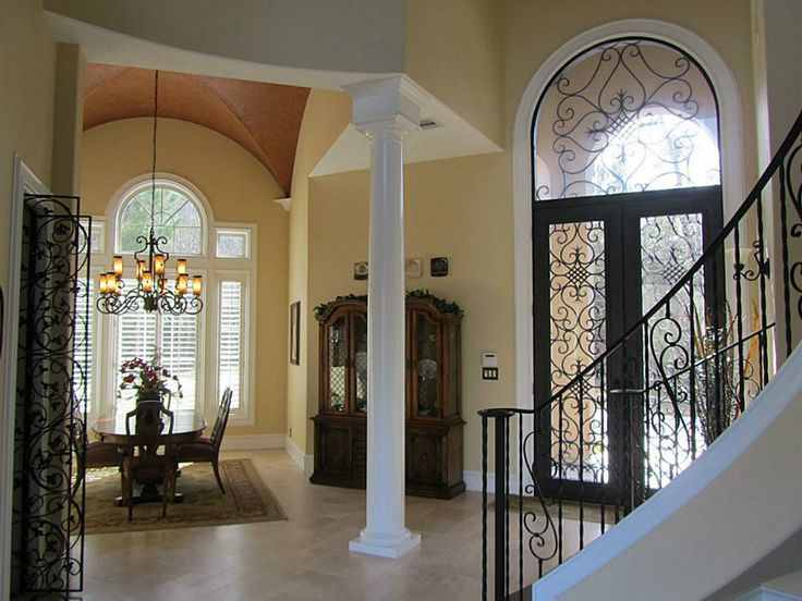 Foyer Lighting Jobs : Best images about looking at foyer lighting on