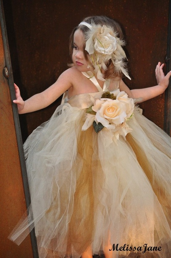 Flower Girl on Pinterest  Flower Girl Basket Flower Girls and ...