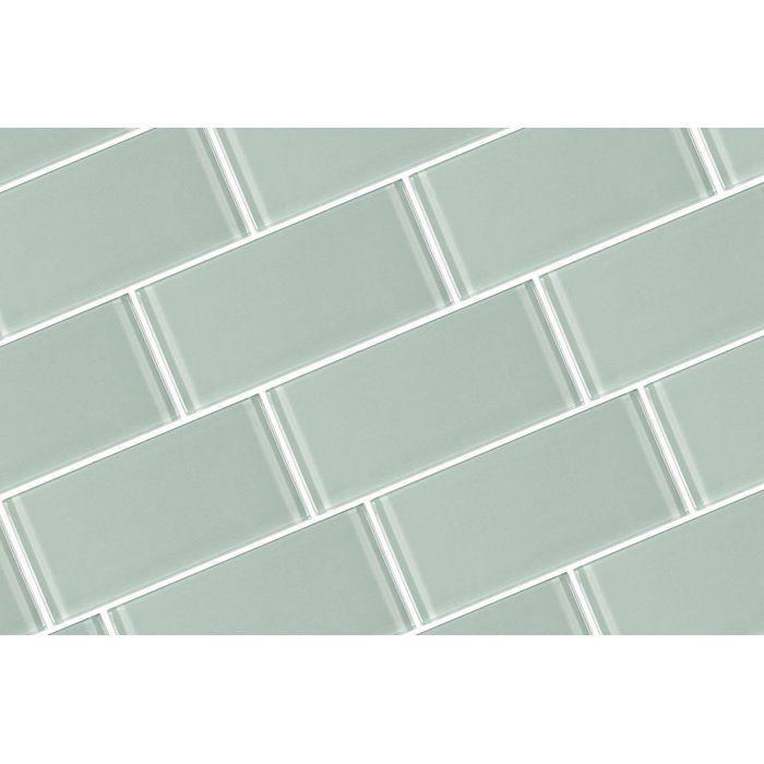 12 best Tile images on Pinterest | Bath, Kitchen backsplash and ...