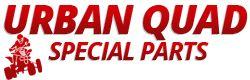 Urban Quad Center - Accessori Quad - Pneumatici Quad - Gomme Quad - Cerchi Quad