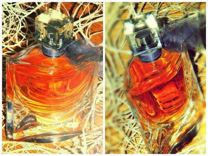 szminka w szpilkach: Jak kupić wymarzone perfumy i nie zbankrutować