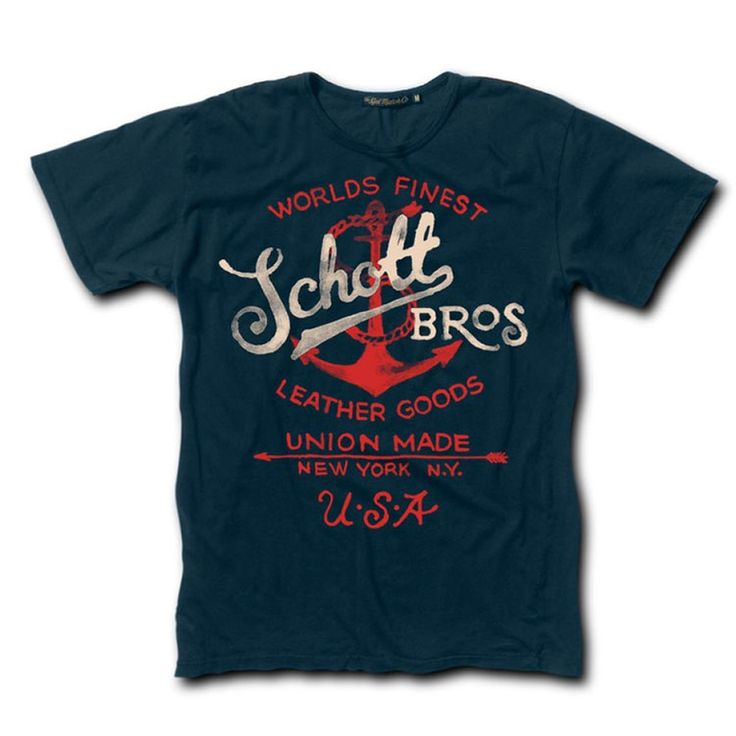 1000 images about t shirts designs on pinterest t for T shirt design usa
