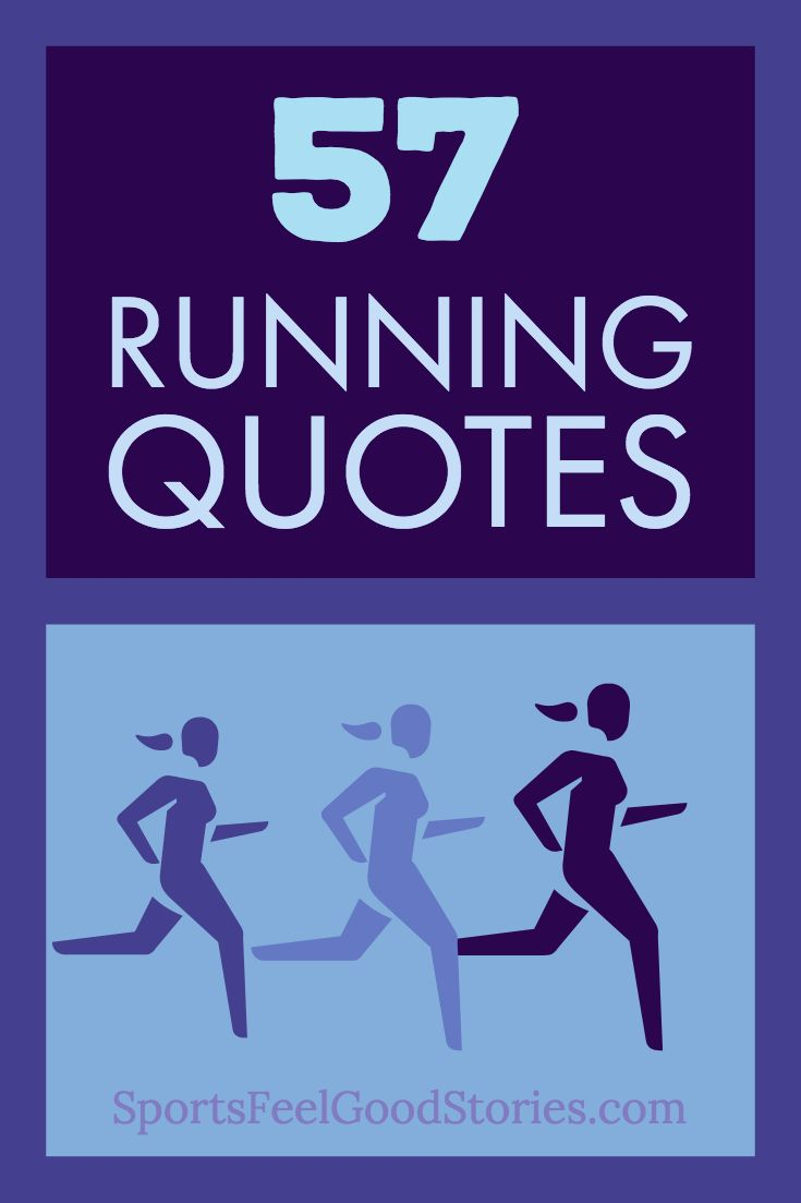Running Quotes And Funny Cross Country Sayings And Phrases Running Quotes Cross Country Coaching Sports Activities For Kids