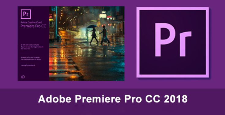 Adobe Premiere Pro Cc 2018 Full Version Free Download Lifetime
