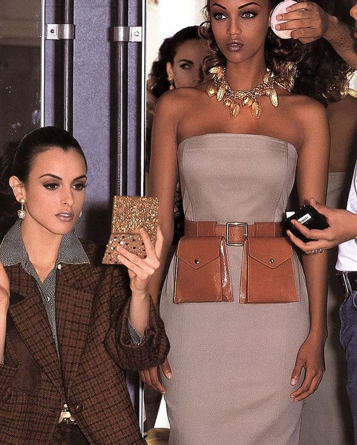 Tyra Banks Man: Best 25+ Tyra Banks Makeup Ideas On Pinterest