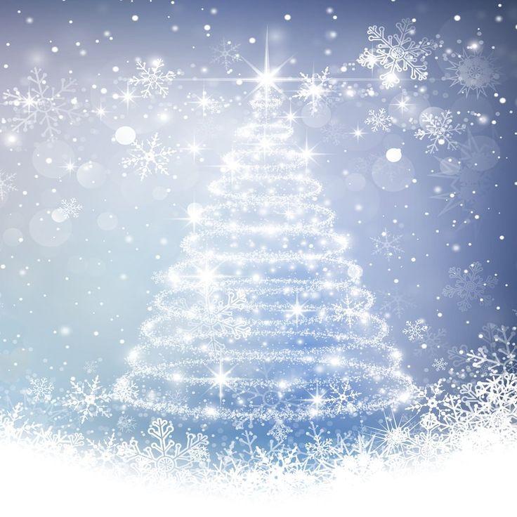 Christmas Paper 1 by anitess.deviantart.com on @DeviantArt