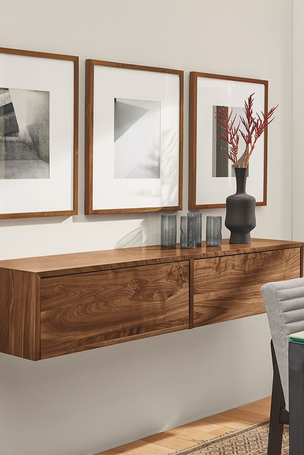 Hover Wall Mounted Cabinets Modern Media Cabinets Modern