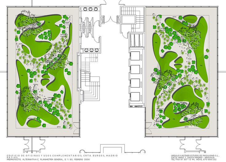 166 best landscape l courtyard n' patio images on pinterest ... - Patio Landscape Architecture