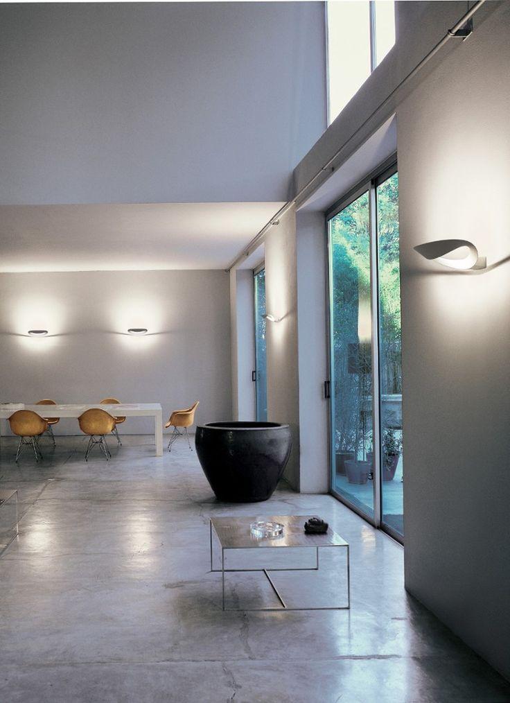 44 best Wände schöner gestalten - Tapeten und Co images on Pinterest - küche eiche rustikal verschönern