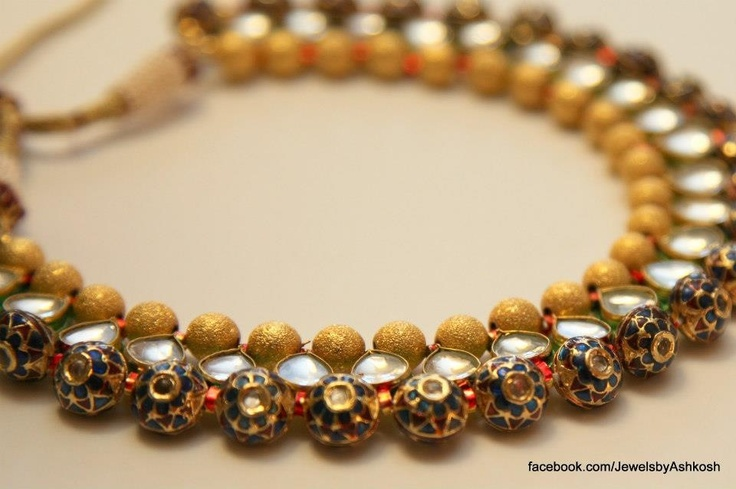 Jewels by Ashkosh