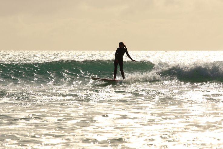 #surf #newzealand #mountmaunganui