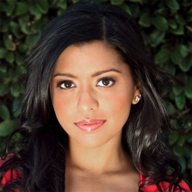'The Good Place' Casts Tiya Sircar In Major Recurring Role