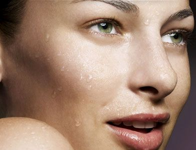 Optimizing Your Skin with Artistry