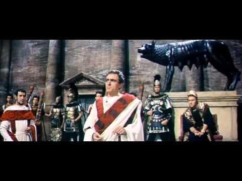 A Római Birodalom Bukása