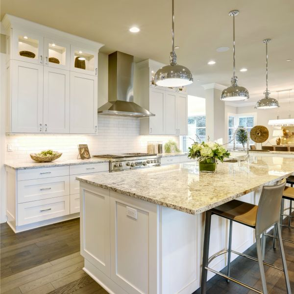 Cost Of Painting Kitchen Cabinets White: Best 25+ Easy Kitchen Updates Ideas On Pinterest