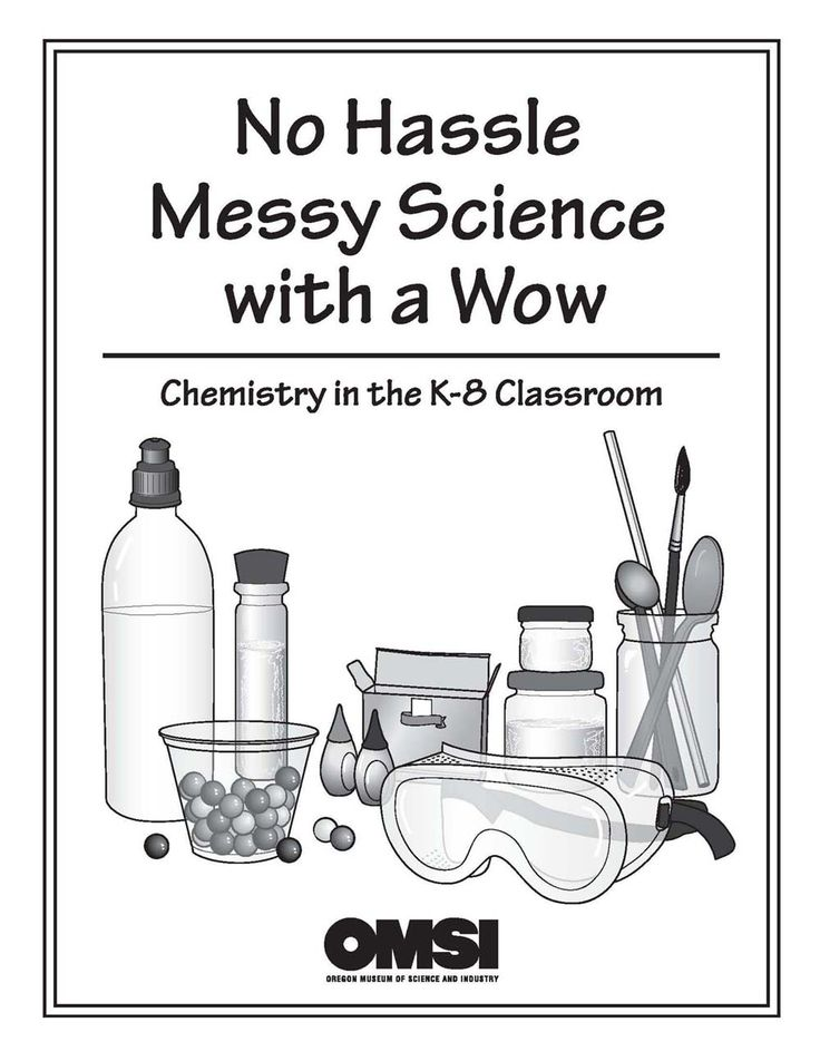 60 best Chemistry for Elementary School images on