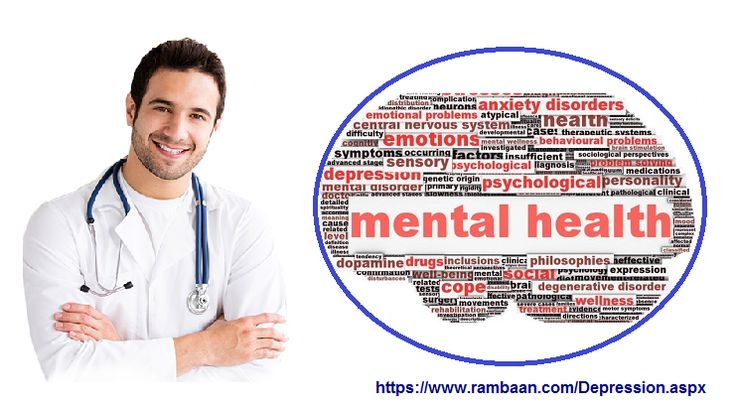 Are you suffering from anxiety, stress, down and Depression? If so, we are here to help you. Rambaan Homeopathy is one of the leading and ideal homeopathy consultant for Mental Health. Here you can find the ideal homeopathy doctor at just one call 9935934190