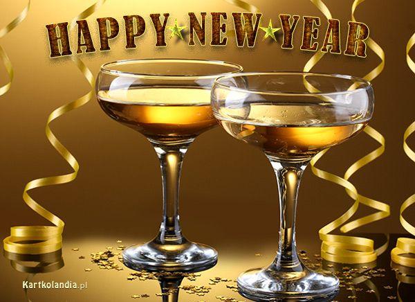 http://kartkolandia.pl/kartki/10/1/d/kartki-nowy-rok-kartka-noworoczna-1664.jpg