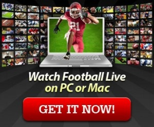 Watch Live streaming Chargers vs Broncos Games Online. You will be completely satisfied with our services. No Extra hardware required. Easy to use and anytime anywhere access. Better and cheapest then your cable TV. Watch ESPN, ESP2, ESP3, CBS, NBC,FOX,BTN, FSN, ESPU, ESGP, ACCN, TMTN, VERS, FCS, FX, ABC, ROOT TV, And Many More. So Start Watching Chargers vs Broncos Live Streaming Online.
