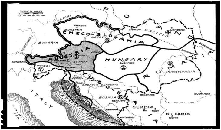 În atenția acțiunii TRIANON 100 În partea de răsărit a Europei meridionale, între Adriatică şi Marea Neagră, trăieşte un adevărat mozaic de etnii, care dă acestor ţinuturi un farmec şi un pitoresc aparte, inconfundabil. Alături de albanezi, bulgari, croaţi, greci, maghiari, sârbi, slovaci, turci etc., aici trăiesc şi românii, de departe neamul cel mai numeros…