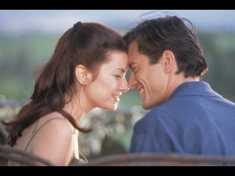 ▶ Diamond Girl Full Movie Romance 1998 - YouTube