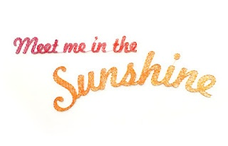 meet me in the sunshine: Thread Types, Las Clase, Quote, Class, String Art, Thread Art, Tactile Typography, Dominique Falla