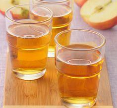 Яблочная водка, рецепты настоек, спиртовая настойка, настойки на водке, настойки на водке рецепты
