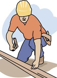 Job Vacancy For A Flat Roofer. Applicants should be competent in all aspects of flat roofing repairs. The role will require the flat roofer to travel to various locations. Able to install vapour barriers, insulation, new decking and boards. Carrying out domestic and commercial full re-roofs to a high standard. Applicants must be eligible to drive...