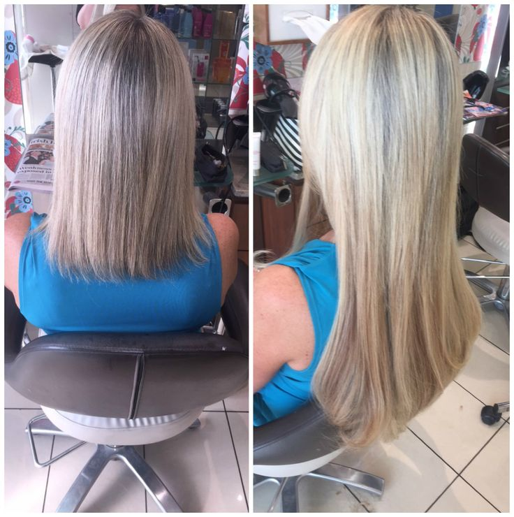 Pin By Peter Mark Hair On Choose Your Rapture Extensions Pinterest
