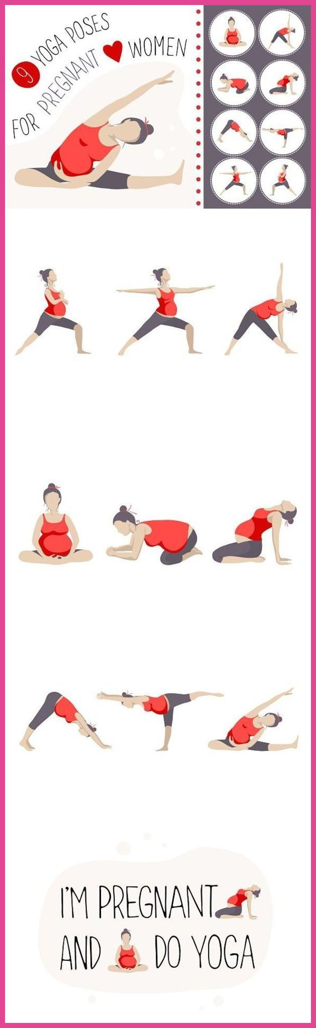 [Fit Pregnancy] Fitness During Pregnancy - Get Your Sexy Body Back Even With the Baby Bump * Click image to read more details. #maternity