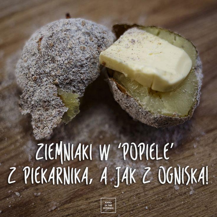 pieczone_ziemniaki_01